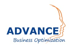 Advance-wit
